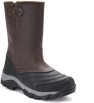 DAY Birger et Mikkelsen Pacific Mountain Tundra Men's Boots