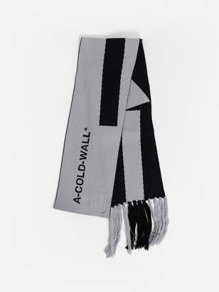 A-Cold-Wall* Scarves