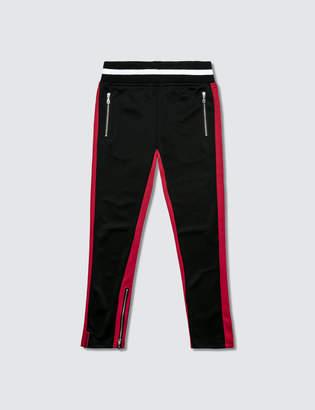 Haus Of Jr Duncan Track Pants
