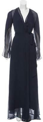 Halston Lightweight Dress Set