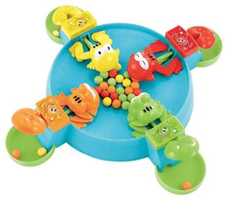 Early Learning Centre ELC Frogs Frenzy Game