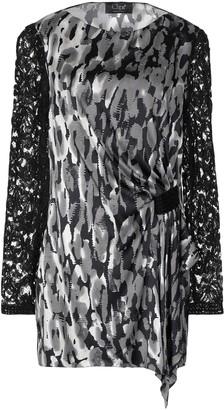 Clips Short dresses - Item 34977121PK