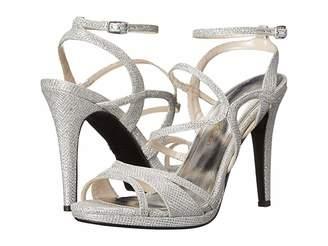 Caparros Topaz High Heels