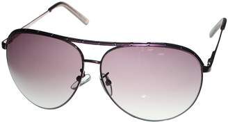 Esprit Womens Metal Aviator Sunglass ET 19359 577