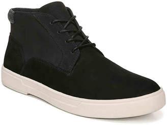 Dr. Scholl's Barry Sneaker - Men's