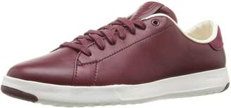 Cole Haan Women's GrandPro Tennis Shoes