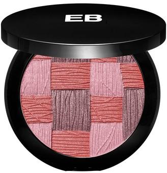 Edward Bess 12gr Threads Of Silk