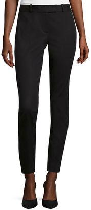 LIZ CLAIBORNE Liz Claiborne Classic Emma Ankle Pants $18.99 thestylecure.com