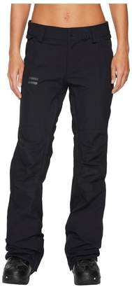Volcom Snow Knox GORE-TEX Women's Casual Pants