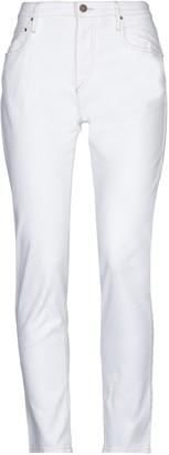 Etoile Isabel Marant Denim pants - Item 42691181KR