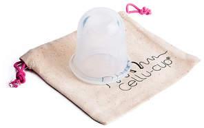 clear Makeup Eraser Cellu-Cup