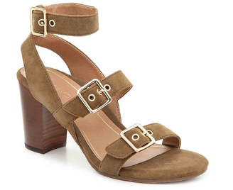 532f06bc2eb Vionic Cushioned Footbed Women s Sandals - ShopStyle