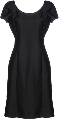 Armani Collezioni Short dresses - Item 34826467AB