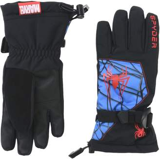 Spyder Gloves - Item 46559398VH