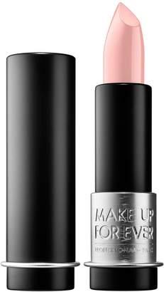 Make Up For Ever Artist Rouge Lipstick