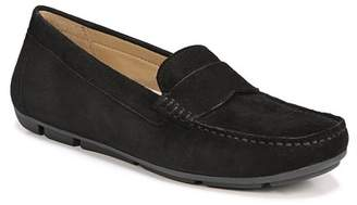 Naturalizer Brynn Loafer - Wide Width Available