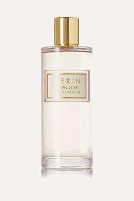 AERIN Beauty - Eau De Rose Cologne - Linen Rose, 200ml