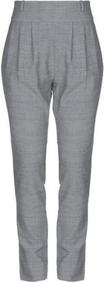 Mauro Grifoni Casual pants