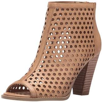 Report Women's Ronan Ankle Bootie