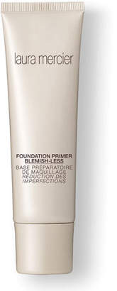 Laura Mercier Foundation Primer - Blemish-less, 1.7 oz.