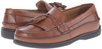 Dockers Sinclair Kiltey Tassel Loafer Men's Slip-on Dress Shoes