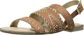 Very Volatile Women's Summa Dress Sandal