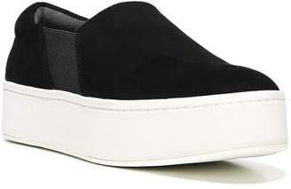 Vince Warren Slip-On Sneaker