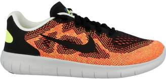 Nike Free RN 2017 GS Running Trainers 904255 Sneakers Shoes (UK 6 US 6.5Y EU 39, )
