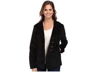 Christopher Blue Chantal Jacket Women's Coat