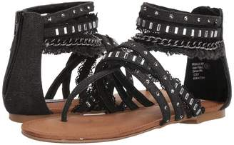 Not Rated Xara Women's Sandals