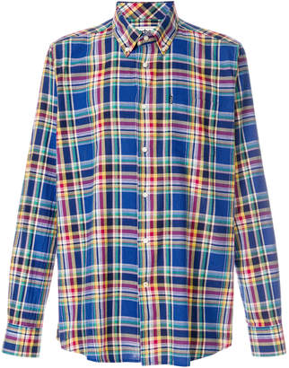 Barbour Warren shirt