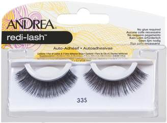 Andrea Redi-Lash Self-Adhesive Lashes No. 33S 1 Pair