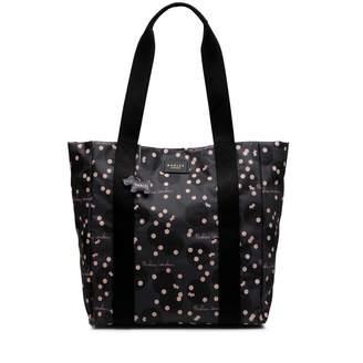 e01fa634284c Grey Open Top Bags For Women - ShopStyle UK