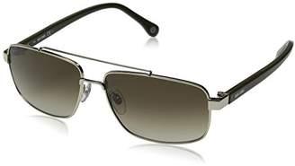 c715f63720d Jack Spade Men s Sunglasses - ShopStyle