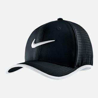 Nike Unisex Aerobill Classic 99 Adjustable Back Hat
