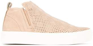 Dolce Vita hi-top trainers