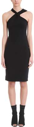 Alexander Wang Knee Length Dress