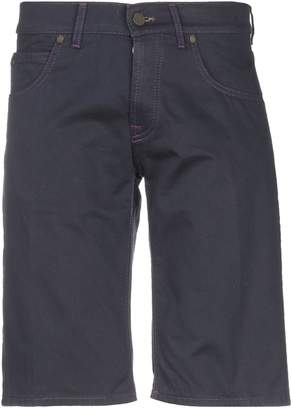 Maison Clochard Bermudas - Item 13308140HC
