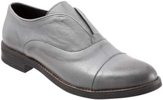 6e1ea8fbb24 Grey Slip On Loafer Women - ShopStyle Canada