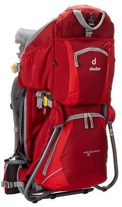 Deuter Kid Comfort 2 Child Carrier Backpack Bags