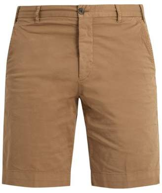 J.w.brine J.W. BRINE New Chriss stretch-cotton chino shorts