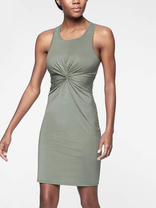 Athleta Barre Bralette Dress
