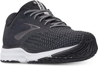Brooks Men's Revel 2 Running Sneakers from Finish Line