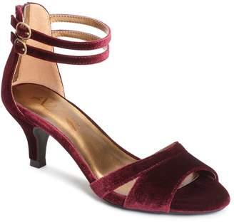 Aerosoles A2 By A2 by Vineyard Women's High Heel Dress Sandals