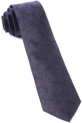 The Tie Bar Refinado Floral