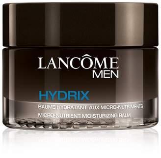 Lancôme Hydrix Balm