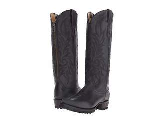 Stetson Lucy Cowboy Boots