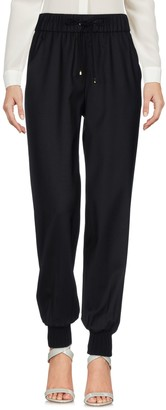 Moschino Casual pants - Item 13084481