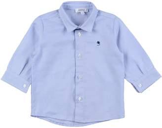 Aletta Shirts - Item 38777923SV