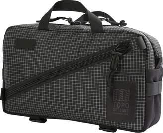 Topo Designs Quick 6L Backpack